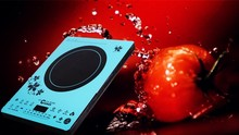 silicone induction cooker mat