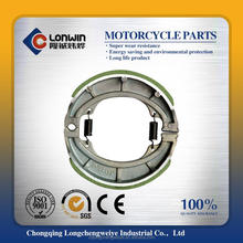 Professional brake shoe adhesive with CE certificate