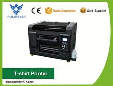Hot sell manual inkjet printer,inkjet printers and data coding,flatbed digital uv printer