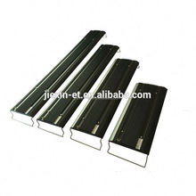 2012 hot selling high power 14000k quiet chinese led aquarium light good for fish/Sargassum/algae