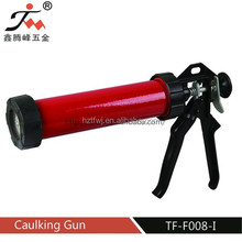 air operated caulking gun /copper aluminium expansion joint