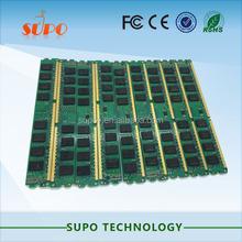 Memory module ram bulk used computers