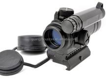 Red dot reflex sight scope/riflescope