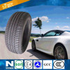 "High quality 12-24"" china tyre with low price HP UHP SUV tyre"