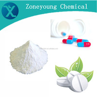hot sale research chemicals buy Methyl-beta-cyclodextrin used for vitamin a capsules