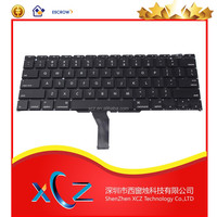 """Tested & 100% Working US Layout Laptop keyboard For Macbook Air 11"""" A1465 2012 Year"""