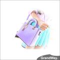 Brand New Design Woman Handbags Ladies Shopping Hand Bags