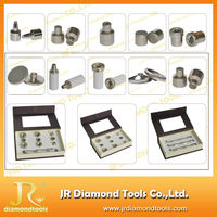 Hot sale new multi-function microdermabrasion machine diamond tips&wands