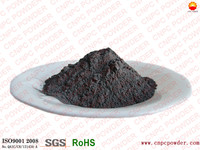 Copper coated Titanium powder