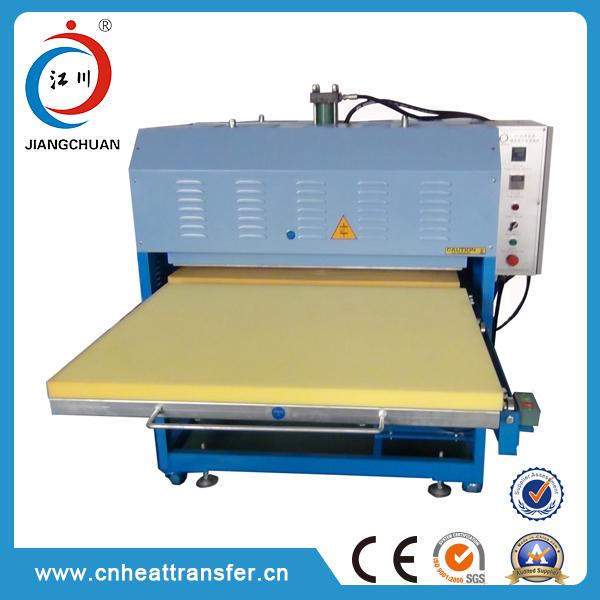 apparel printing machine