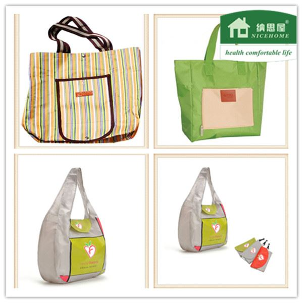 luggage & shoping carry bags printing bags golf bag travel cover