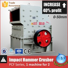 China products 2015 hot sale hammer mill crusher, swing-hammer mod