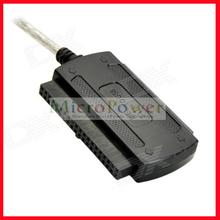 cheap USB SATA/IDE Cable kits
