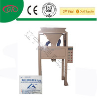 Small Sachet Power Granules Packaging Machine for coffee,sugar medical pills,