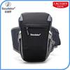 cheap camera bag,bag for camera,camera bag digital camera bags