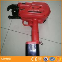 Automatic rebar tying tool/construction tool rebar tying machine