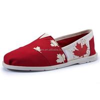 GCE735 2016 new arrivals comfortable mens marikina shoes
