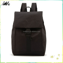 Fashional girl school bags college student shoulder bag school bags lowest price