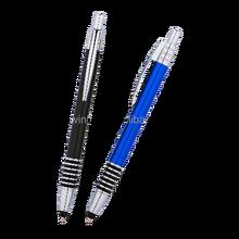 Promotional pens, kugelschreiber, pluma