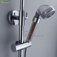 led square shower head lights,shower head mold, rain shower head