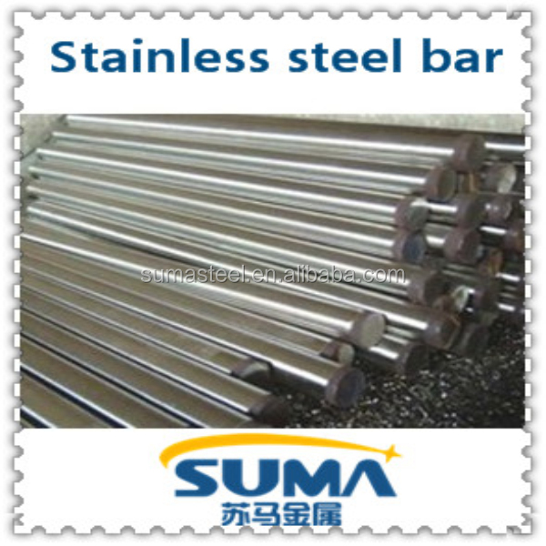 precipitation hardening stainless steel pdf