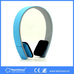 alibaba china new products mobile accessories running wireless bluetooth headphones for laptop