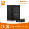 Professional Supply Camera Storage Cabinet, Photography Equipment Storage Cabinet, Lens Storage Cabinet