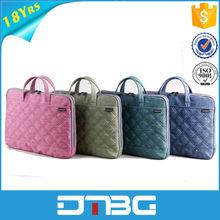 Newest Handbag Messenger For Chromebook Bag
