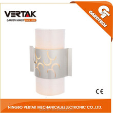 stainless steel good services professional outdoor wall lamps