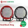 China wholesale new design led car light,10'' 225watt c ree led driving light