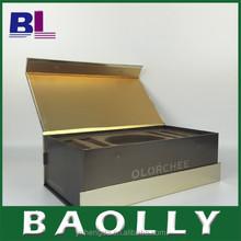 New Design Useful Beautiful Sweet Gift Packaging Box