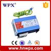 lighting surge protector from Chinese lightning protection manufacturer lightning thunder arrestor