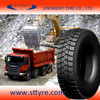 China New Cheap Truck Tyre Made In China For Paraguay Market