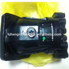 hydraulic gear motor for rexroth pump parts made in China