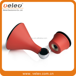 Factory Direct Sale Best Quality Double Sided Suction cup phone stand holder