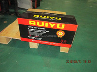 Alibaba online shopping sales dry battery 12v 150ah with price goods from china