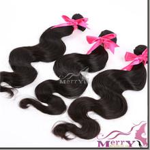 kbl malaysian hair virgin malaysian remy body wave hair weaving