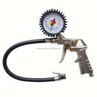 china supplier auto plate manometer