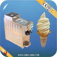 BXR-1118 professional brand Seamless design top grade new gelato ice cream machine