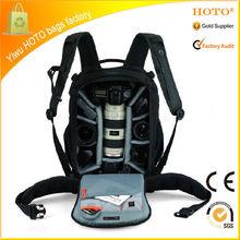 beautiful high quality custom cheap travel backpack/camera backpack