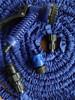 New expandable water garden hose high pressure hose recoil garden hoses