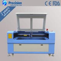 fashionable metal laser cutting machine price JP1290
