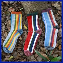 2015 Polyester Dri Fit soft socks soft quick dry sail socks