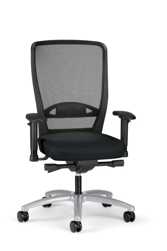 high quality german office chairs buy ergonomic office