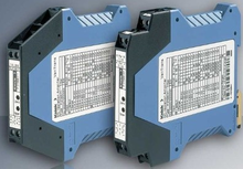 Knick signal amplifier H1 27000 P P 27000 H1 amplifier