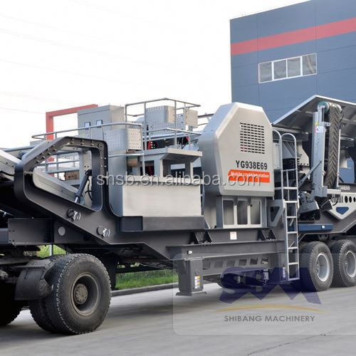 Crushing Plant For Sale in South Africa Crushing Plant in South