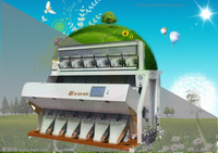 best quality and service,popular in 12 years,raisin color sorter machine with 2048 CCD camera
