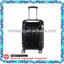 President Branded High-Grade ABS Material Luggage Bag