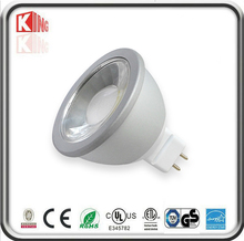 MR16 LED spotlight looking for led lights importers mr16 gu5.3 led spotlight led light bulbs wholesale lamps enegry saving