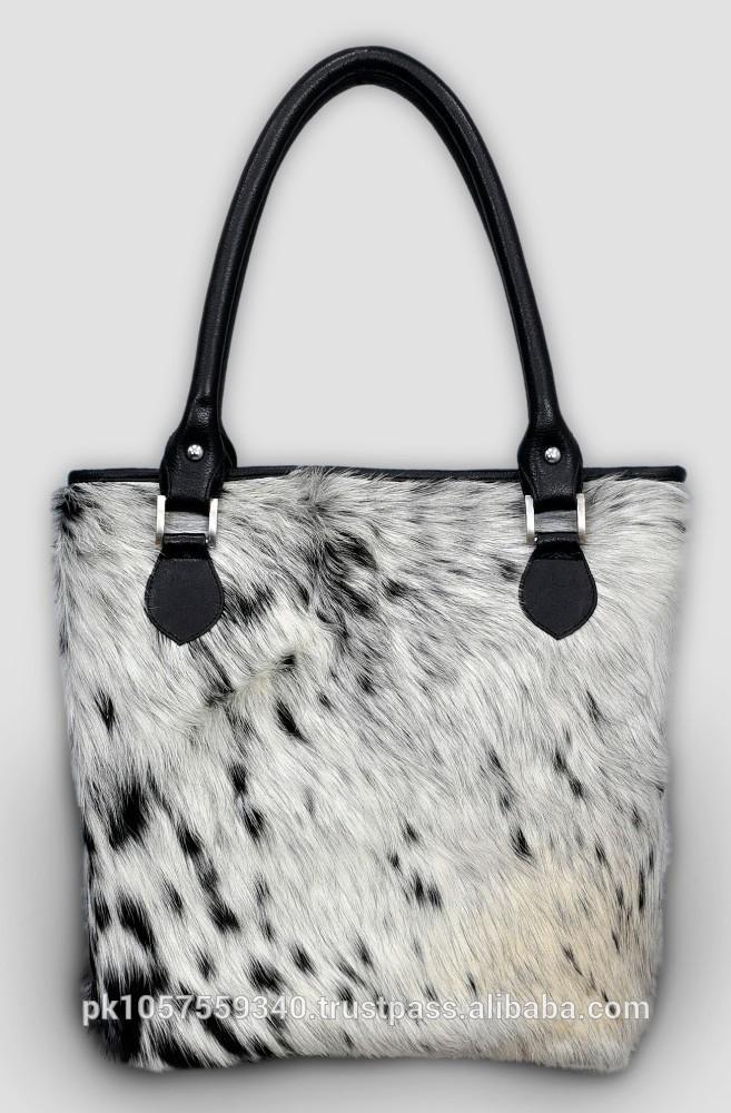 Trajes De Baño Vintage Concepcion:Bag Lady Handbags